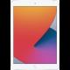 iPad 10.2 2020 8th Gen ( A2270/ A2429)